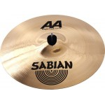 Sabian AA Bright Crash Cymbal - 16""