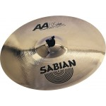 Sabian AA El Sabor Crash Ride Cymbal 18""