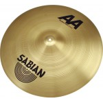 Sabian AA Series Medium Ride 20