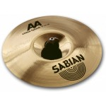Sabian AA China Splash Cymbal 8""