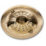 Sabian AA Holy China Cymbal 17""