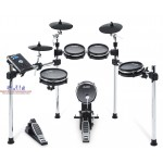 Alesis Command Mesh Electronic Drum Set