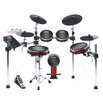 Alesis Crimson Mesh Kit Electronic Drum