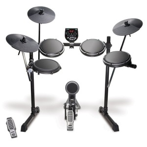 Alesis DM6 USB Electronic Drum Kit