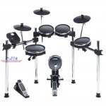 Alesis Surge Mesh Head Electronic Drum Set