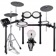Yamaha DTX582K Electronic Drum Set