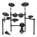 Nux DM-2 Digital Drum Kit