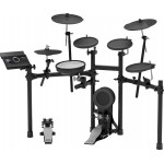 Roland TD-17KL Electronic Drum Kit