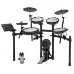 Roland TD-17KV-L Electronic Drum Kit