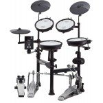 Roland TD-1KPX2 V-Drum Electronic Drum Kit