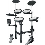 Roland TD1KPX2 V-Drum Electronic Drum Kit