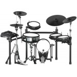 Roland TD-50KA V-Drums 5-piece Electronic Drum Set