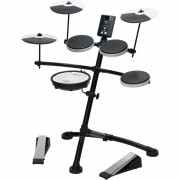 Roland TD-1KV V-Drums Electronic Drum Set