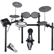 Yamaha DTX522K Without Drum Stool and Foot Pedal