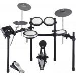 Yamaha DTX542K Electronic Drum Set
