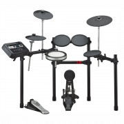 Yamaha DTX6K-X Electronic Drum Set