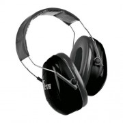Vic Firth dB22 Isolation Headset