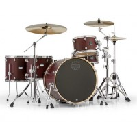 Mapex Mars MA628SF RW Bloodwood 6-Pieces