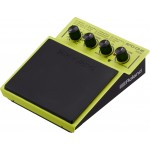 Roland SPD-One Drum Pad - Kick