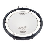 Roland PDX-8 V Drum Electronic Drum Pad 8 in