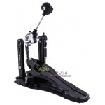 Mapex P800 Armory Single Bass Drum Pedal