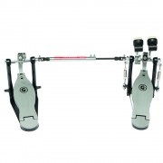 Gibraltar 4711ST-DB Strap Drive Double Bass Drum Pedal