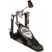 Tama HP900PN Iron Cobra Power Glide - Single Pedal