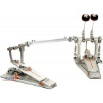Pearl P-3002D Demon Drive Double Kick-drum Pedal