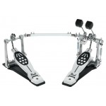 Pearl P-922 Powershifter Double Bass Drum Pedal