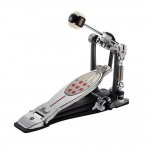 Pearl P2050C Eliminator Redline Single Pedal, Chain Drive