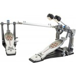 Pearl P2052B Eliminator Redline Belt Bass Drum Pedal