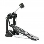 Pearl P50 Bass Drum Pedal