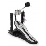 Mapex P600 Mars Single Bass Drum Pedal