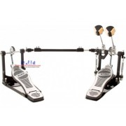 Mapex P700TW Double Bass Drum Pedal