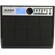 Alesis Performance Pad Pro Electronic Drums