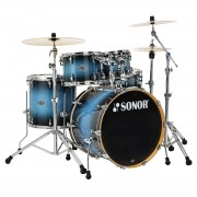 Sonor Select Force Stage 3 Drum Set
