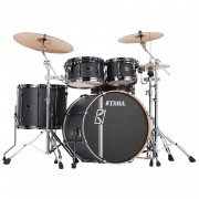TAMA Superstar Hyperdrive Maple ML52HZBNS 5-piece FBK