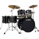 TAMA Imperial Star IP62H6N 6-Piece