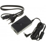 Boss PSB-230 Power Supply Adaptor