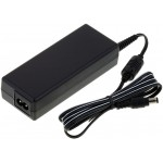 Yamaha PA-300 Mains Power Adapter