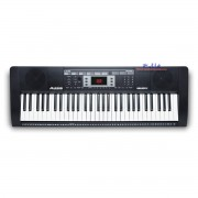 Alesis Melody 61 MKII 61-Key Portable Keyboard with Speakers