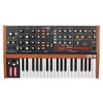 Behringer Poly D 4-Voice Polyphonic Analogue Synthesizer