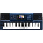 Casio MZ-X500 61-Keys High Grade Keyboard