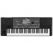 Korg PA-600 61-Key Pro Arranger Keyboard