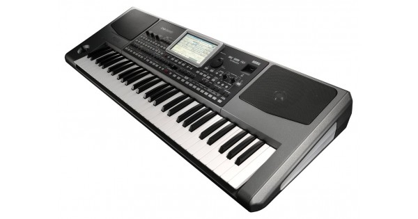 jual korg pa 900 61 key pro arranger keyboard. Black Bedroom Furniture Sets. Home Design Ideas