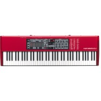 Synthesizer Keyboard Nord Electro 4 HP