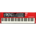 Synthesizer Keyboard Nord Electro 5D 61