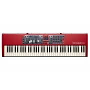 Nord Electro 6D 73 Stage Piano