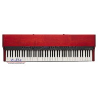 Nord Grand Piano 88 Key Hammer Action Stage Piano