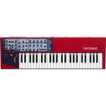 Synthesizer Keyboard Nord Lead 2x